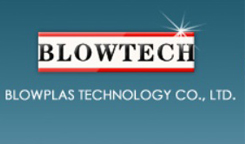 blowplast technology