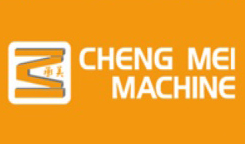cheng mei machine