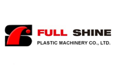 full shine plastic machinery