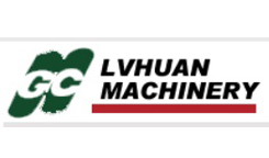 LVHUAN MACHINERY
