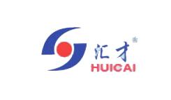 Qingdao Huicai Machine Manufacture