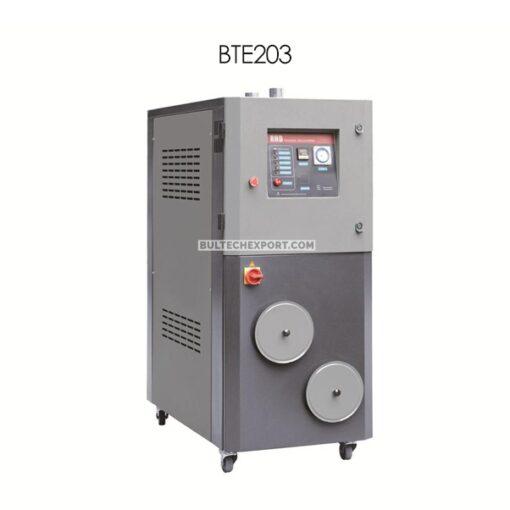 [:bg]Сушилня за полимери BTE203[:]