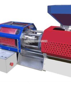 Мини шприц машина BTE328