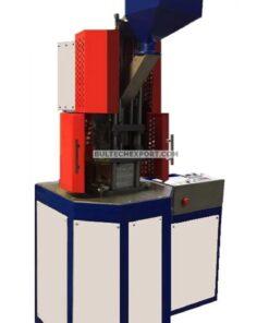 Мини шприц машина BTE329