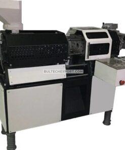 Мини шприц машини BTE331